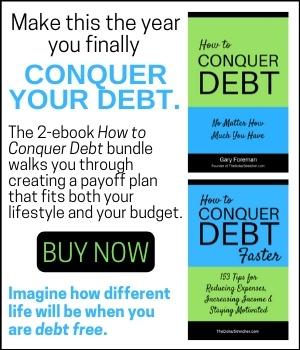 Debt Book